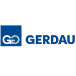 Aços Gerdau