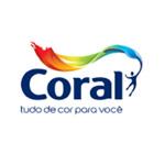 Coral Tintas