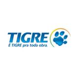 Tigre Tubos