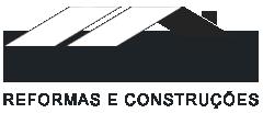 EQUIPE FENIX Construção e Reformas RJ